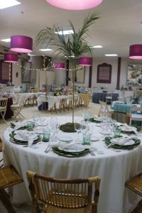 centros-catering-2 (6)