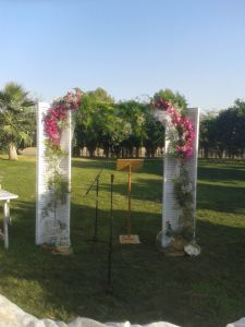 ceremonias-catering (13)