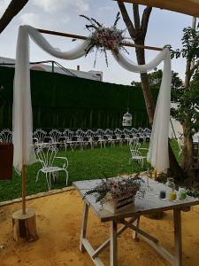 ceremonias-catering (14)
