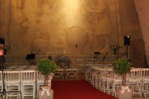 ceremonias-catering (18)