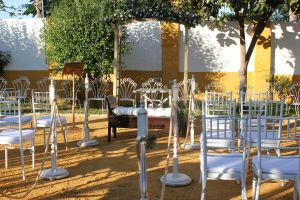 ceremonias-catering-2 (11)