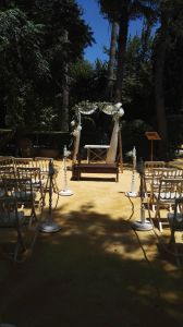 ceremonias-catering-2 (5)