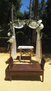 ceremonias-catering-2 (6)