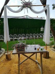 ceremonias-catering-2 (8)