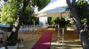 ceremonias-catering-2 (9)