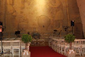 ceremonias-catering (22)