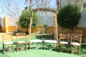 ceremonias-catering (34)