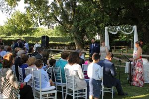 ceremonias-catering (36)