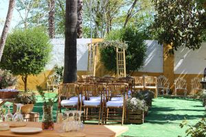 ceremonias-catering (37)