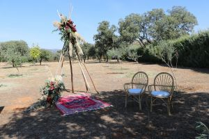 ceremonias-catering (40)