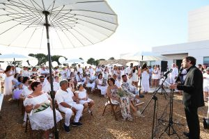 ceremonias-catering (42)