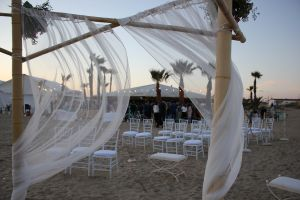 ceremonias-catering (43)