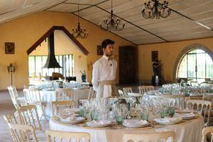 equipo-humano-bodas (14)