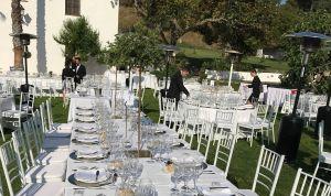 equipo-humano-bodas (34)