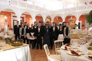 equipo-humano-bodas (9)