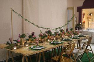 mesas-catering (107)