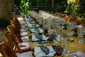 mesas-catering (121)