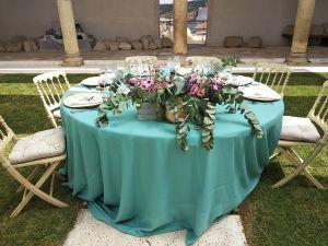 mesas-catering (26)