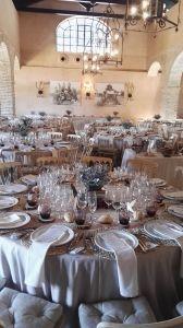 mesas-catering (35)