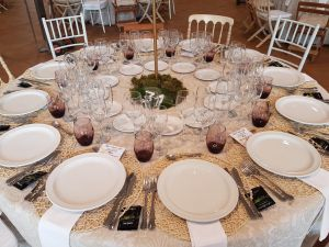 mesas-catering (4)