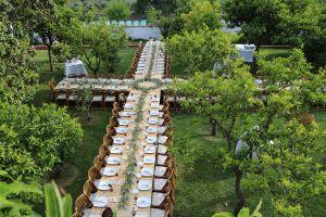 mesas-catering (46)