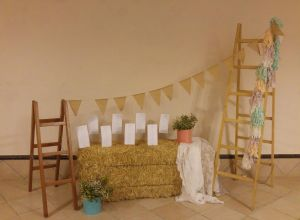 seating-catering (11)