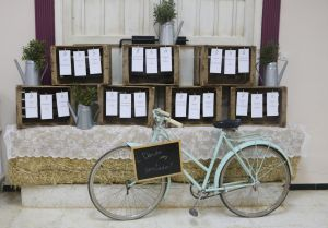 seating-catering (18)