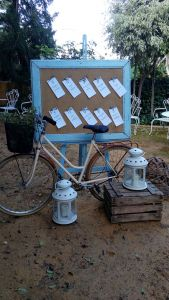 seating-catering (2)