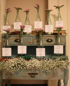 seating-catering (22)