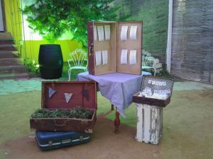 seating-catering (3)