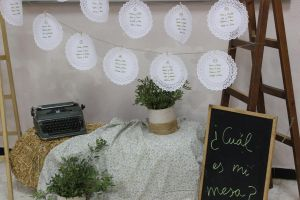 seating-catering (35)