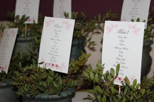 seating-catering (37)