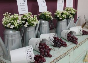 seating-catering (38)