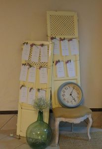 seating-catering (5)