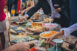 stands-catering (112)