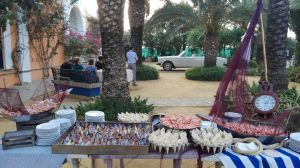 stands-catering (15)