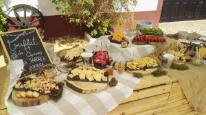 stands-catering (19)