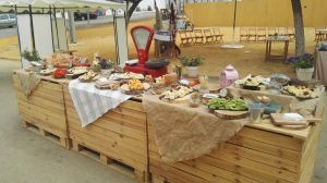 stands-catering (21)
