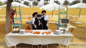 stands-catering (22)