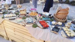 stands-catering (23)