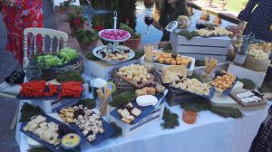 stands-catering (25)