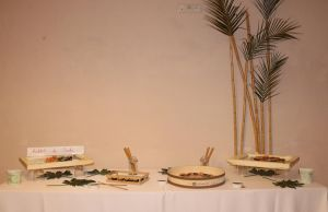 stands-catering (30)