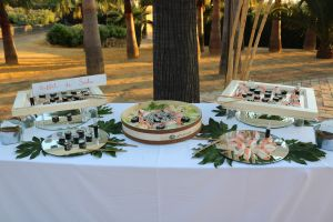 stands-catering (35)