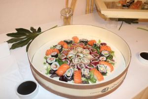 stands-catering (37)