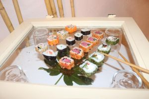 stands-catering (38)