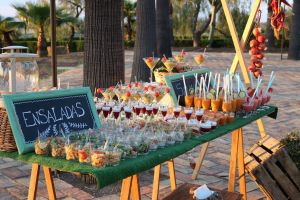 stands-catering (40)