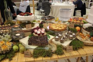 stands-catering (59)