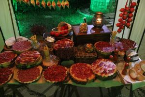 stands-catering (76)