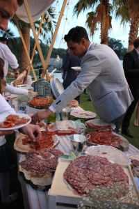 stands-catering (8)