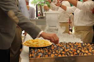 stands-catering (81)